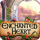 Enchanted Heart jeu