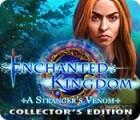 Enchanted Kingdom: Le Venin d'une Étrangère Édition Collector jeu