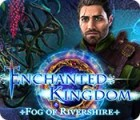 Enchanted Kingdom: Le Brouillard du Rivéron jeu