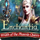 Enchantia: La Reine Renaît de ses Cendres jeu