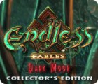 Endless Fables: Dark Moor Collector's Edition jeu