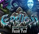Endless Fables: Frozen Path jeu