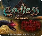 Endless Fables: Shadow Within Collector's Edition jeu