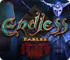 Endless Fables: Shadow Within jeu