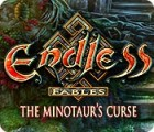 Endless Fables: La Malédiction du Minotaure jeu