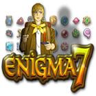 Enigma 7 jeu
