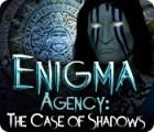 Enigma Agency: Le Chaos des Ombres jeu