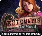 Enigmatis: Les Brumes de Ravenwood Edition Collector jeu