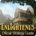 Enlightenus Strategy Guide jeu