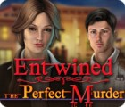 Entwined: The Perfect Murder jeu