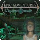 Epic Adventures: L'Equipage Maudit jeu