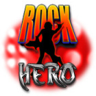 Epic Slots: Rock Hero jeu