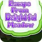 Escape From Delightful Meadow jeu