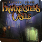 Escape from Frankenstein's Castle jeu