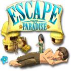 Escape from Paradise jeu