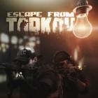 Escape From Tarkov jeu