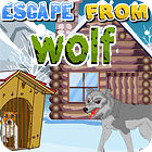 Escape From Wolf jeu