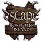 Escape Rosecliff Island jeu