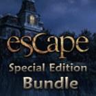 Escape - Special Edition Bundle jeu