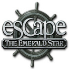 Escape The Emerald Star jeu