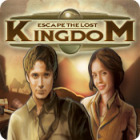 Escape the Lost Kingdom jeu