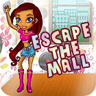 Escape The Mall jeu