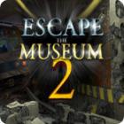 Escape The Museum 2 jeu