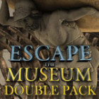 Escape the Museum Double Pack jeu