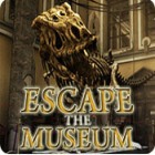 Escape The Museum jeu