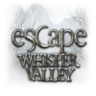 Escape Whisper Valley jeu