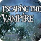 Escaping The Vampire jeu