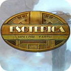 Esoterica: Hollow Earth jeu