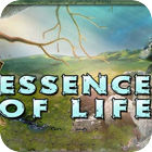Essence Of Life jeu