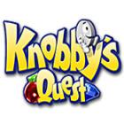 Etch-a-Sketch: Knobby's Quest jeu