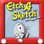 Etch A Sketch jeu