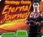 Eternal Journey: New Atlantis Strategy Guide jeu
