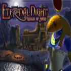 Eternal Night: Realm of Souls jeu