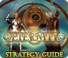 Eternity Strategy Guide jeu