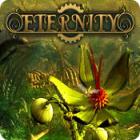 Eternity jeu