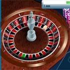 European Roulette jeu