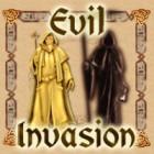 Evil Invasion jeu