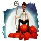 Evil Pumpkin: The Lost Halloween jeu
