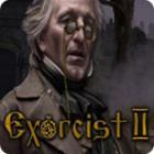 Exorcist 2 jeu