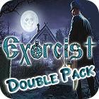 Exorcist Double Pack jeu