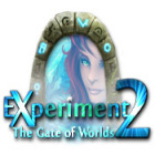 Experiment 2. The Gate of Worlds jeu