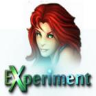 Experiment jeu