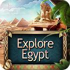 Explore Egypt jeu