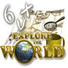 Explore the World jeu
