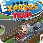 Express Train jeu