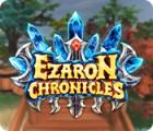 Ezaron Chronicles jeu
